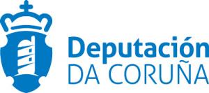 Logo_Diputacion_coruna
