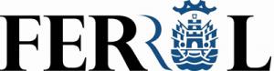 Logotipo_Ferrol