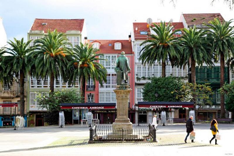 Plaza-de-Amboague.reducida