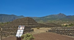 Piramides136