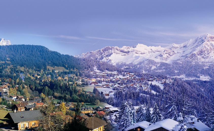 VCR_003_000_000_FO_Alpes_suizos_PT_Aperturared