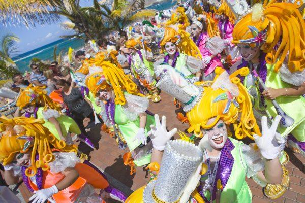 Carnaval-al-sol-e1493144586918